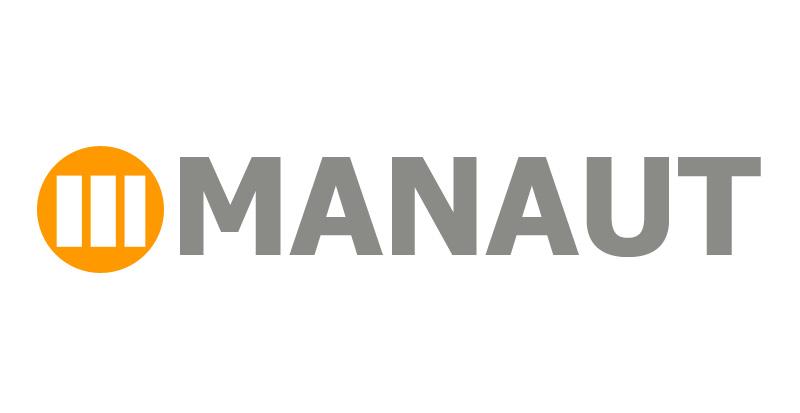 Servicio Técnico Manaut en Madrid y Guadalajara