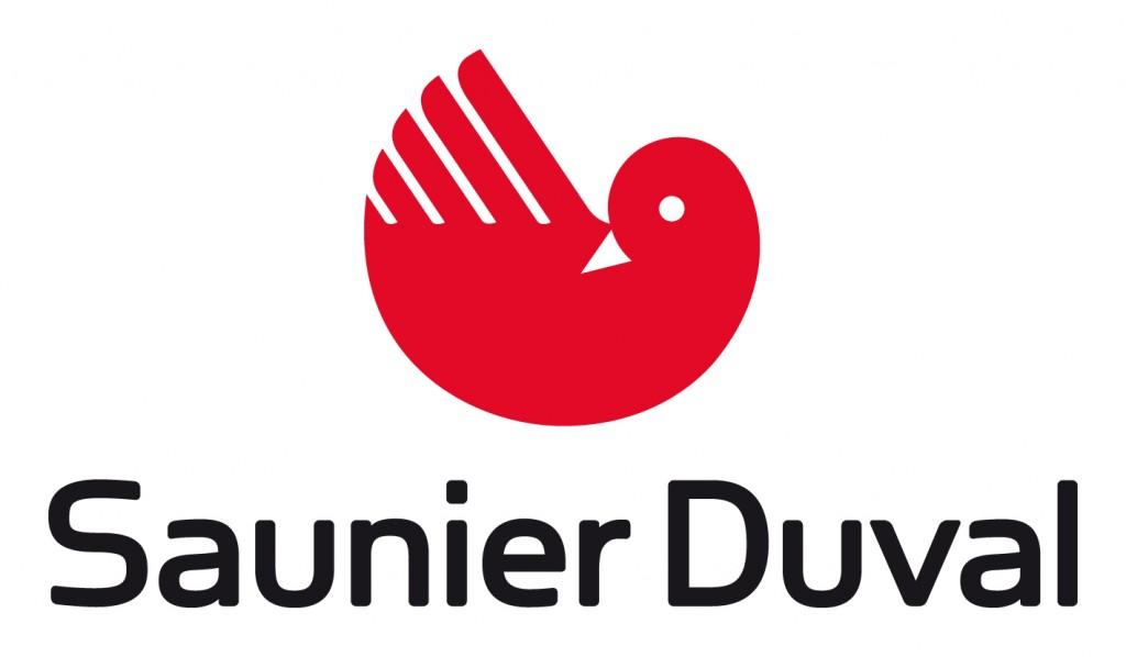 Servicio técnico Saunier Duval en Madrid y Guadalajara