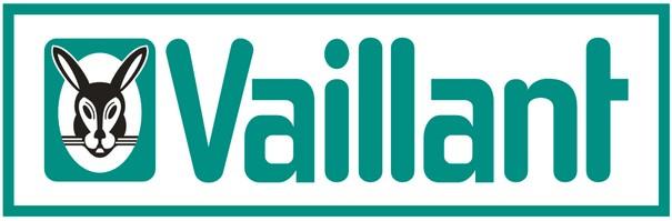 Servicio Técnico Vaillant en Madrid y Guadalajara
